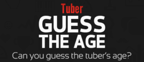 YouTubers Guess The Age